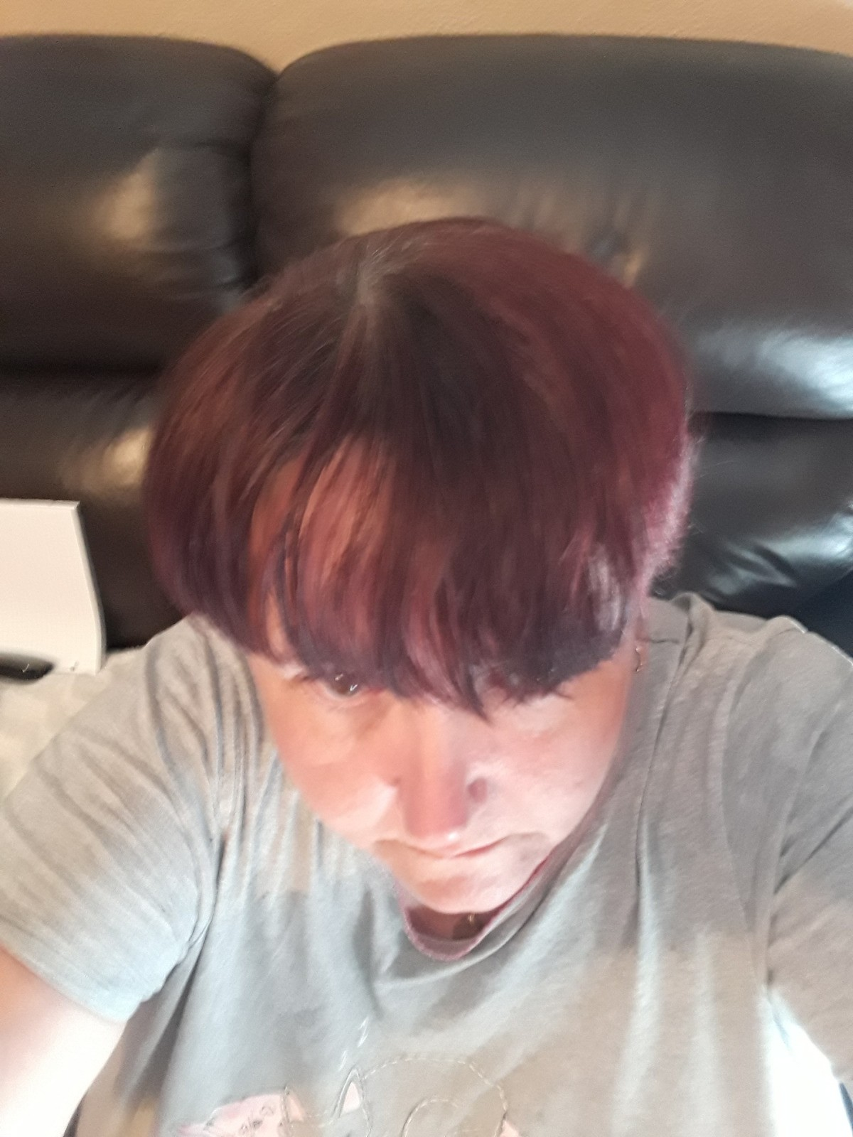 Two Color Hair Dyeing: Re-Dyeing Hair After Removing Color