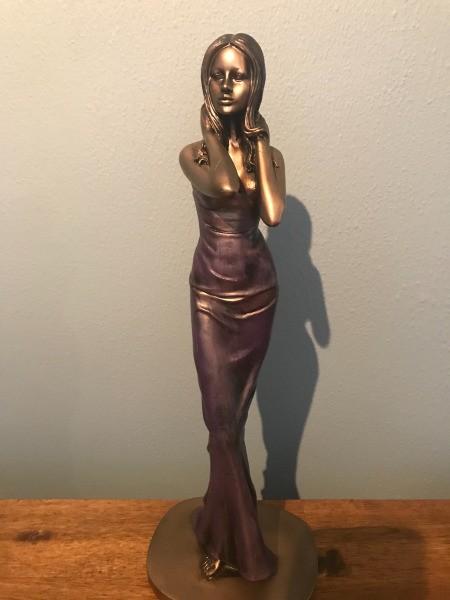 Value of Leonardo Collection Figurines