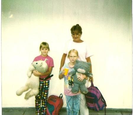 Identifying a Vintage Stuffed Unicorn