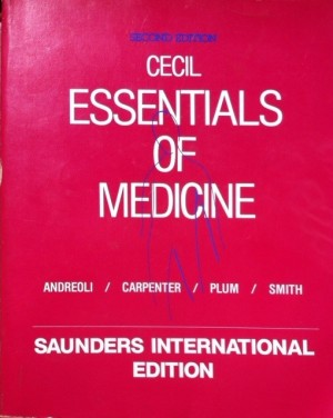 Value of a Medical Textbook - cover of the book