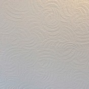 Identifying Wallpaper - white textured paper