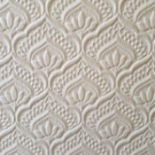 Wallpaper to Coordinate with Discontinued Graham and Brown -  paintable wallpaper