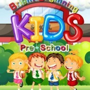 Tagline Suggestions for a Preschool