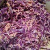 finished Apple Coleslaw