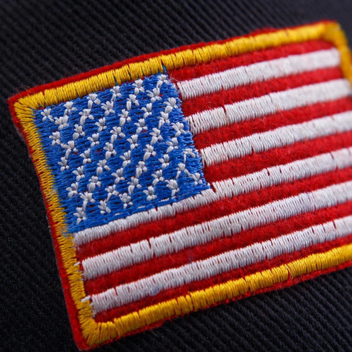 cloth tag COY Uniform or Jacket Name PATCH for Shirt NEAT