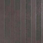 Discontinued Village Wallpaper - purple and a greenish purple stripe wallpaper