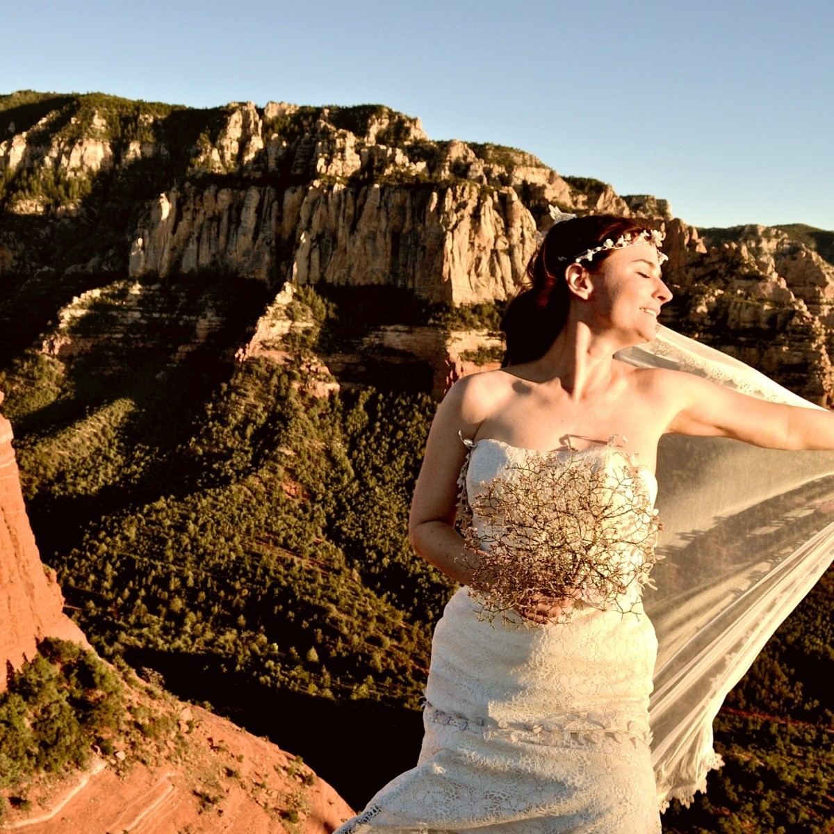 Inexpensive Wedding And Reception Venues In Arizona