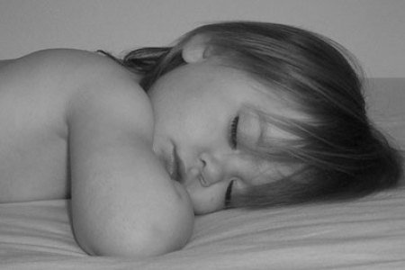 sleepingbride.jpg