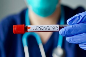 How to Protect Yourself Against the Coronavirus (COVID-19)