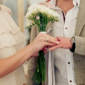 Weddings in the Time of Cororavirus