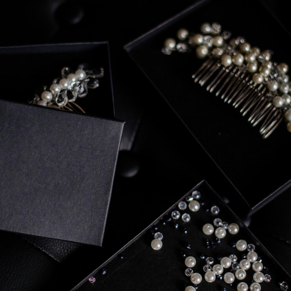 Paparazzi Jewelry Business Name Ideas Thriftyfun