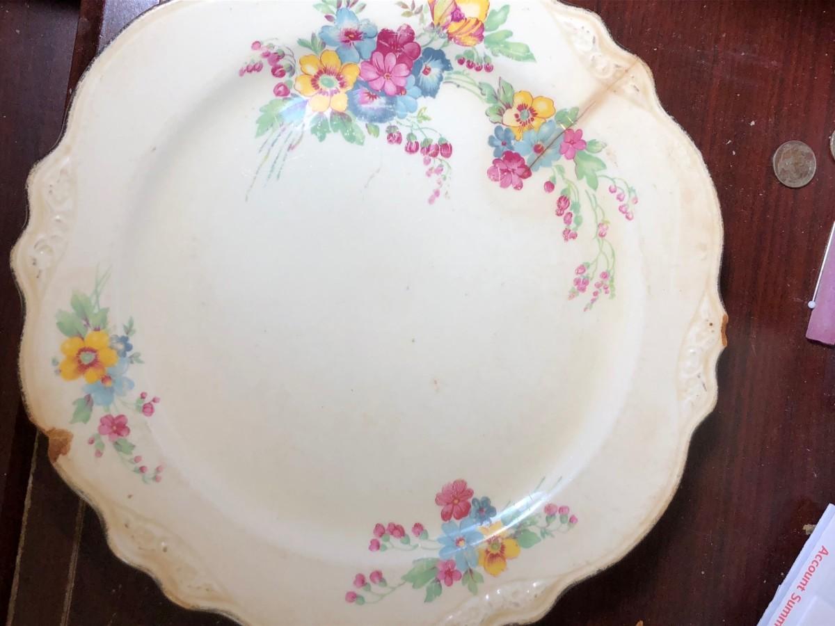 Homer Laughlin Laughlin Creamer Eggshell Nautilus Vintage Dish Vintage porcelain Porcelain Tureen ON SALE Homer Laughlin Magnolia
