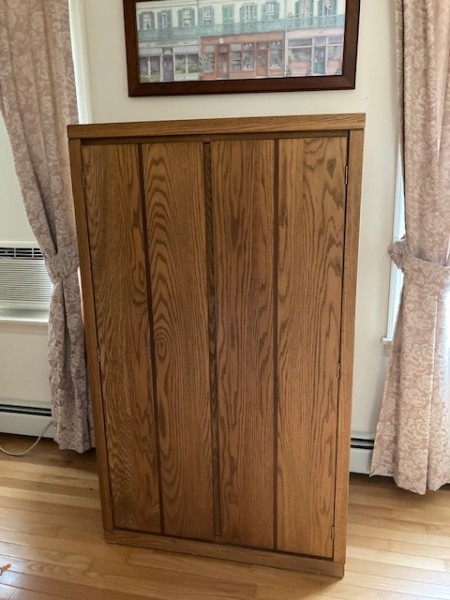 Value of Conant Ball Bedroom Furniture?