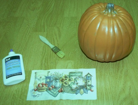 Pumpkinscape