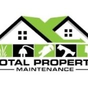 What should I name my buildings maintenance business?