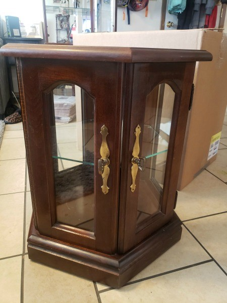 Value of a Mersman Waldron Table?
