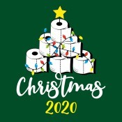 Brainstorm: 2020 Christmas Card Greeting Ideas?