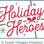 Requesting Holiday Gift Wrapping Donations?